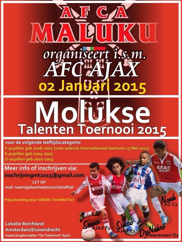 acfa maluku_talenten2015