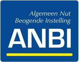 anbi-logo2